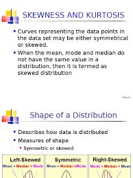 mean mode median 2nd grade addition and subtraction worksheets