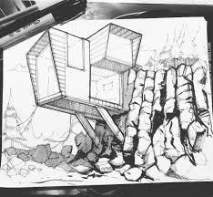 sketch a day home facebook