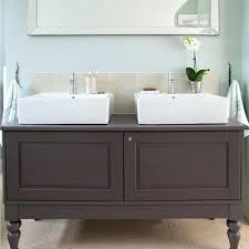 Combination Vanity Units For Bathrooms by Vanities Bespoke Bathroom Vanity Units Uk Bathroom Combination