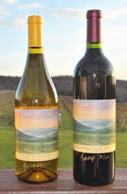 wine gifts for wine gifts millbrook winery