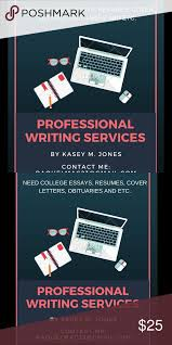 ideas about Professional Writing on Pinterest   Writing     Pinterest