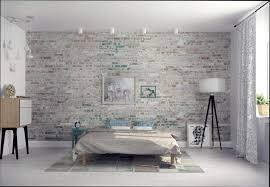 décoration mur chambre à coucher deco chambre fille et gris princesse ado design coucher