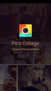 photogrid apk pics collage photo grid maker apk 2 0 3 only apk file