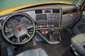 2015 kenworth t700 the truck poll truckersreport com trucking forum 1 cdl truck