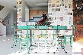 Cheap Decorating Ideas from Real Homes