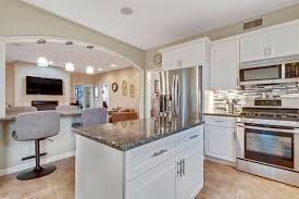 kitchen cabinets harrisburg pa harrisburg pa kitchen saver