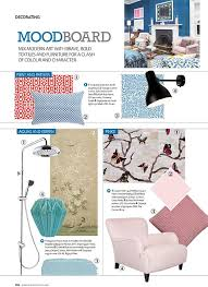 homes and interiors scotland homes and interiors scotland press fromental