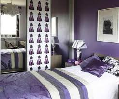 Cool Bedroom Designs For Girls Bedroom Bedroom Ideas For Girls Cool Beds For Kids Metal Bunk