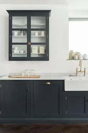 Emily Henderson Kitchen by Our New Kitchen Design Plan Emily Henderson