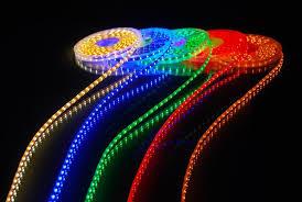 led light multicolor china led light multicolor led