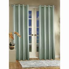 Glass Door Curtains Sliding Glass Door Curtains Drapes 2018 Curtain Ideas 1 2