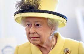 Queen Elizabeth by Queen Elizabeth Watch Her Christmas Day Address For 2016 Time Com