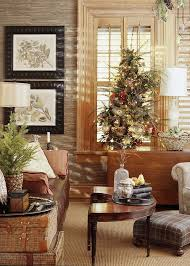 Traditional Home Christmas Decorating Ideas by New Christmas Decorating Ideas Home Bunch U2013 Interior Design Ideas