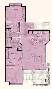 Honua Kai Floor Plans Masters At Kaanapai Hillside Floor Plans West Maui Real Estate
