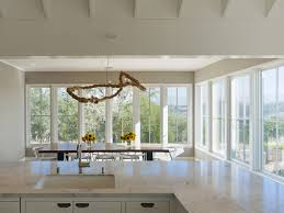nick noyes healdsburg residence farmhouse kitchen san francisco by