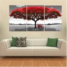 Christmas Decorations For Sale Online Philippines by Wall Design For Sale Wall Art Prices Brands U0026 Review In