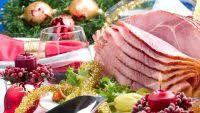 restaurant chains open thanksgiving day 2017 restaurantnews