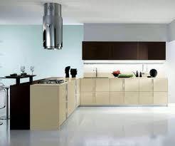 Kitchen Cabinets New Modern Kitchen Cabinets New York Best 25 Modern Kitchen Cabinets