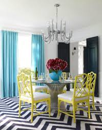 Small Dining Room Ideas Home Design 89 Fascinating Bedroom Ideas For Teenss