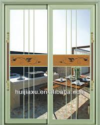 Patio Door Closer Veranda Glass Sliding Door Lowes Sliding Glass Patio Doors Sliding