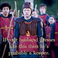 Harry Potter Birthday Meme - best of funny harry potter birthday meme daily funny memes