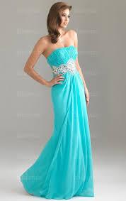 light blue bridesmaid dresses for sky blue bridesmaid dress lfnaf0027 bridesmaid uk