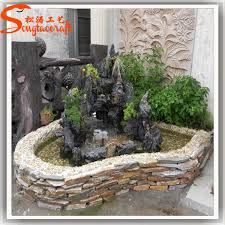 gorgeous stone water fountains 17 best ideas about stone fountains
