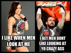 Cm Punk Meme - cm punk speaking about eddie guerrero all things pro wrestling