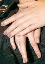 nail polish colors for summer 2013