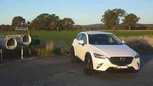 mazda country of origin mazda cx 3 review the daily advertiser