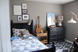 boy bedroom ideas on the budget boy bedroom ideas home interiors