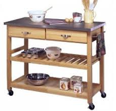 kitchen island wheels best kitchen islands carts on wheels homestyles