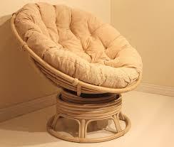 Outdoor Papasan Chair Cushion Furnitures Ideas Wonderful Papasan Bowl Chair Papasan Chair