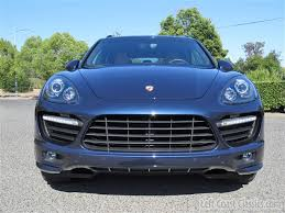 cayenne porsche for sale porsche cayenne gts for sale