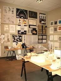 Office Design Program - Design home program