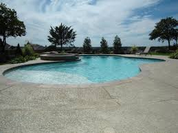 19 best pool and garden images on pinterest pool designs pool