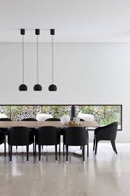 Dining Tables by Lighting Design Idea 8 Different Style Ideas For Lighting Above