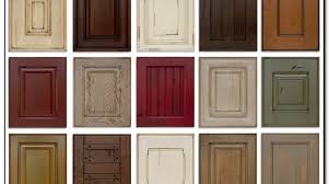 kitchen cabinet colors ideas kitchen cabinet colors ideas diy design home reviews djenne homes