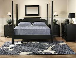 Popular Area Rug For Bedroom Area Rug Martha Stewart Living Rugs - Home decorators bedroom