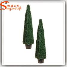Topiary Trees Artificial Cheap - fake topiary tree home decorating interior design bath