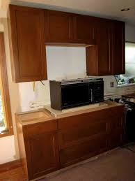18 inch deep base kitchen cabinets coffee table 18 inch deep kitchen cabinets 18 inch deep kitchen