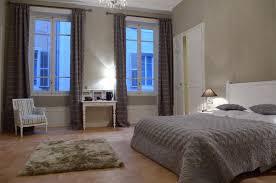 chambres d hotes chambery chambres d hotes chambery les suites de l hôtel de sautet