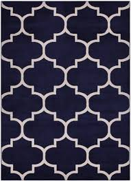 Navy Blue Area Rug 8x10 Awesome Area Rugs Rug Runners Dining Room In Navy Blue For