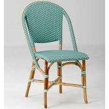 chaises tress es chaise tressée fauteuil pliant exterieur materiaux naturels chagne