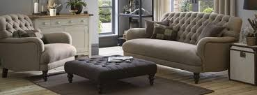 Dfs Chesterfield Sofa Classic And Traditional Sofas Dfs