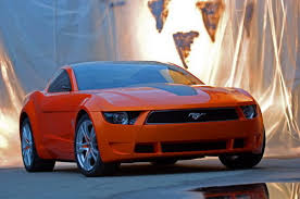 2010 ford mustang gt 2010 ford mustang overview cargurus