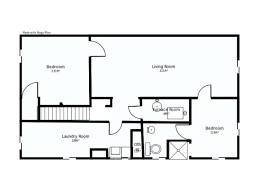 basement plans basement basement layout ideas designs plans design endearing