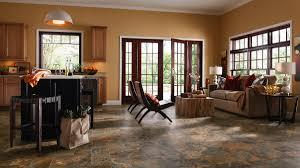Laminate Flooring Pics Home Mercer Carpet One