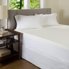 Bed Bath And Beyond Valdosta Ga Mattress Toppers Mattress Pads U0026 Toppers Bed U0026 Bath Kohl U0027s
