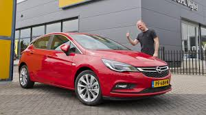 opel red man buys opel astra with youtube views from just one video
